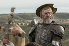 The Man Who Killed Don Quixote movie photo