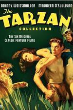 tarzan_finds_a_son_ movie cover