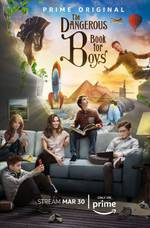 the_dangerous_book_for_boys movie cover