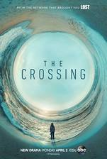 the_crossing_70 movie cover