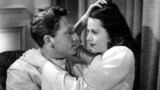 Bombshell: The Hedy Lamarr Story movie photo