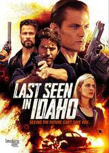 last_seen_in_idaho movie cover