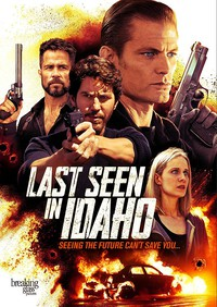 Last Seen in Idaho main cover