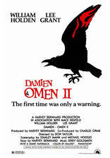damien_omen_ii movie cover