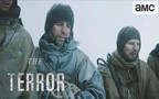 The Terror photos