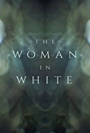 The Woman in White movie cover