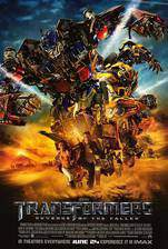 transformers_revenge_of_the_fallen movie cover