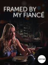 framed_by_my_fianca_c movie cover