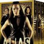 Alias photos