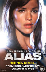 alias movie cover