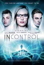 incontrol movie cover