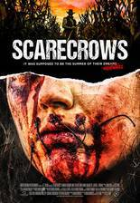 scarecrows_2017 movie cover