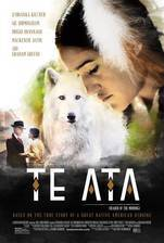 te_ata movie cover