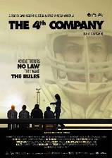 the_4th_company movie cover