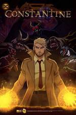 constantine_city_of_demons movie cover