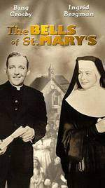 the_bells_of_st_mary_s movie cover
