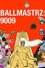 ballmastrz movie cover