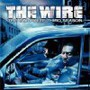 The Wire photos