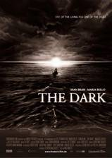 the_dark movie cover