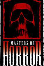 masters_of_horror movie cover