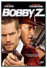 the_death_and_life_of_bobby_z movie cover