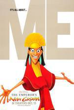 the_emperor_s_new_groove movie cover