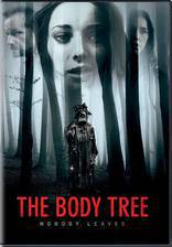 the_body_tree movie cover