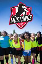 mustangs_fc movie cover