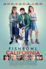 fishbowl_california movie cover