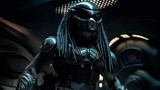 The Predator movie photo