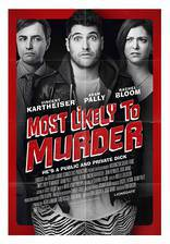 most_likely_to_murder_2018 movie cover