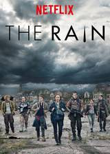 the_rain_70 movie cover