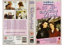 Only When I Laugh movie photo