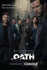 the_oath_2018_2 movie cover