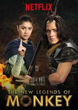 the_new_legends_of_monkey movie cover