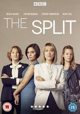 the_split_70 movie cover