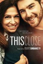 this_close movie cover