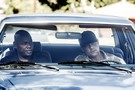 Unsolved: The Murders of Tupac and the Notorious B.I.G. photos