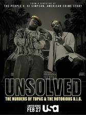 unsolved_the_murders_of_tupac_and_the_notorious_b_i_g movie cover
