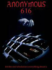 anonymous_616 movie cover