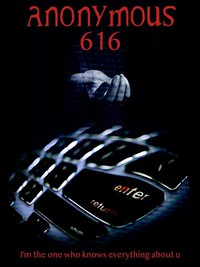Anonymous 616 main cover