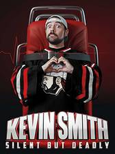 kevin_smith_silent_but_deadly movie cover