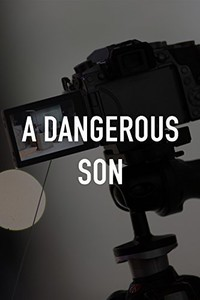 A Dangerous Son main cover