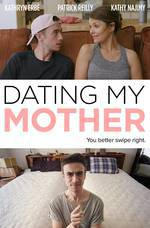 dating_my_mother movie cover