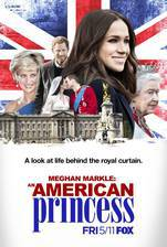 meghan_markle_an_american_princess movie cover