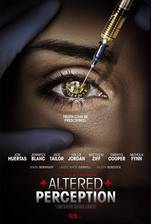 altered_perception movie cover