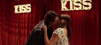 The Kissing Booth movie photo
