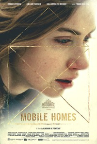 Mobile Homes main cover