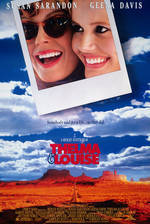 thelma_louise movie cover