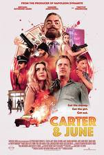 carter_june movie cover